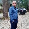Илья, 25, г.Борисов