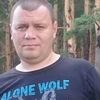 Денис, 42, г.Кыштым