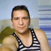 игорь, 45, г.Кантемировка