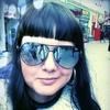 Елена, 26, г.Саратов