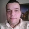 Иггорь, 48, г.Кольчугино