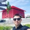 Kassi, 28, г.Бишкек