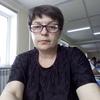 Наталья, 47, г.Алматы́