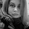 Александра, 26, г.Херсон