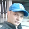 Евгений, 33, г.Ломоносов