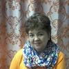 людмила, 59, г.Балашов