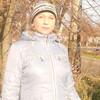Лариса, 38, г.Запорожье