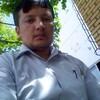 Хайрулло, 35, г.Андижан