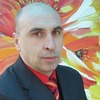 Oleg ), 49, г.Коломыя