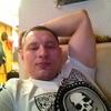 Roman, 37, г.Дзержинск