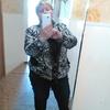 Анна, 56, г.Мурманск