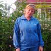 оксана, 37, г.Нижняя Тура