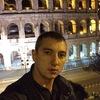 Ruslan, 33, г.Верона