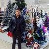 Виктор, 29, г.Брест
