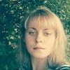 Юля, 29, г.Белая Церковь