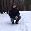 Сергей, 44, г.Сегежа