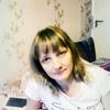 Татьяна, 36, г.Сморгонь