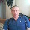 Саня, 43, г.Амурск