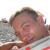 Marsel, 43, Izhevsk