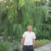Роман, 36, г.Станично-Луганское
