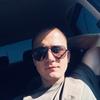 Ruslan, 31, г.Волжский (Волгоградская обл.)
