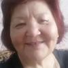 Раиса, 56, г.Горно-Алтайск