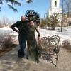 Витя Виорелов, 42, г.Нижний Новгород