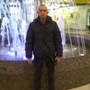 Максим, 26, г.Брянск