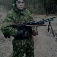 Бека, 30 лет, Козерог, Санкт-Петербург