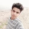 Deep chaudhary, 18, г.Дели