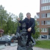 Mihail, 30, Yekaterinburg
