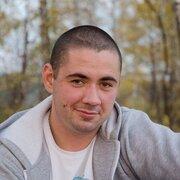 Федя 34 Ленск