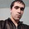 Zahar, 30, Michurinsk