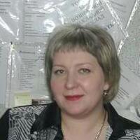 юлия, 39 лет, Рыбы, Иркутск