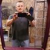 Алексей, 42, г.Papenburg