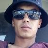 dastan, 25, Semipalatinsk