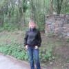 Лариса, 46, г.Озерск