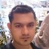mukul, 32, г.Бандар-Сери-Бегаван
