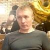 Илья, 40, г.Орск