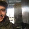 Денис, 22, г.Волжский