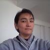 Жанна, 39, г.Шымкент (Чимкент)
