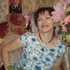 анжелика макаровская, 40, г.Калуга