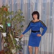 Людмила 54 года (Дева) хочет познакомиться в Ивантеевке