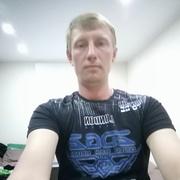Алексей 39 Петриков