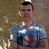 Валентин, 46, г.Знаменка Вторая