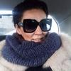 Natalia, 40, Brest