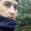 ФАРИДУН 21, 20, г.Раменское