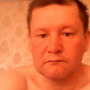 Дмитрий 41 Орск