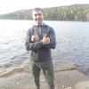Эдуард, 30, г.Екатеринбург