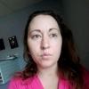 Casey, 45, Miami